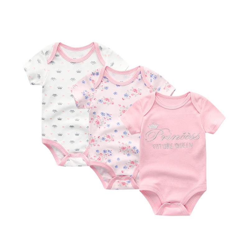 Baby Girl Clothes151
