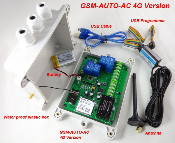GSM-AUTO-AC-4G-gsm-controller-relay-switch-600