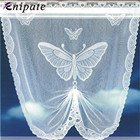 Enipate Embroidered ...
