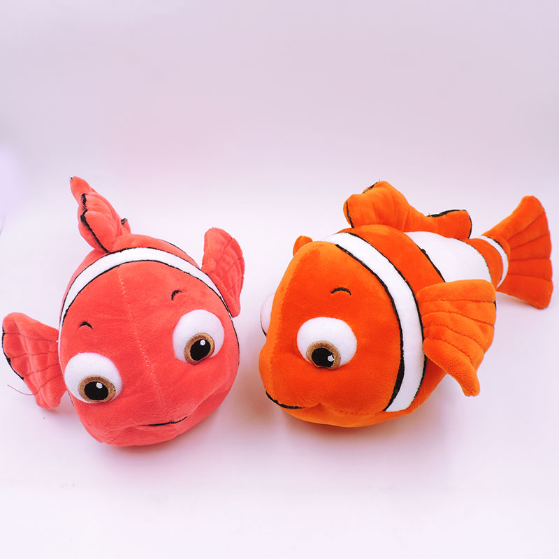 Cute nemo fish images galleries with for Buy clown fish
