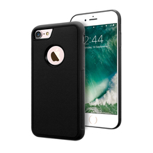 Anti-gravity Case For Apple iPhone 7 Plus 6 6S Plus 5 5S SE Cover For Samsung Galaxy S6 S7 Edge Samsung S8 Plus Huawei P9 Cases