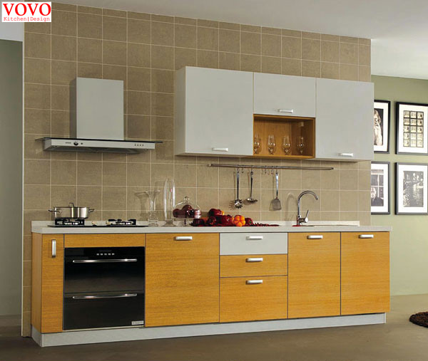 Kitchen Cabinet Reviews Consumer Reports: European Style Melamine Kitchen Cabinet On Aliexpress.com