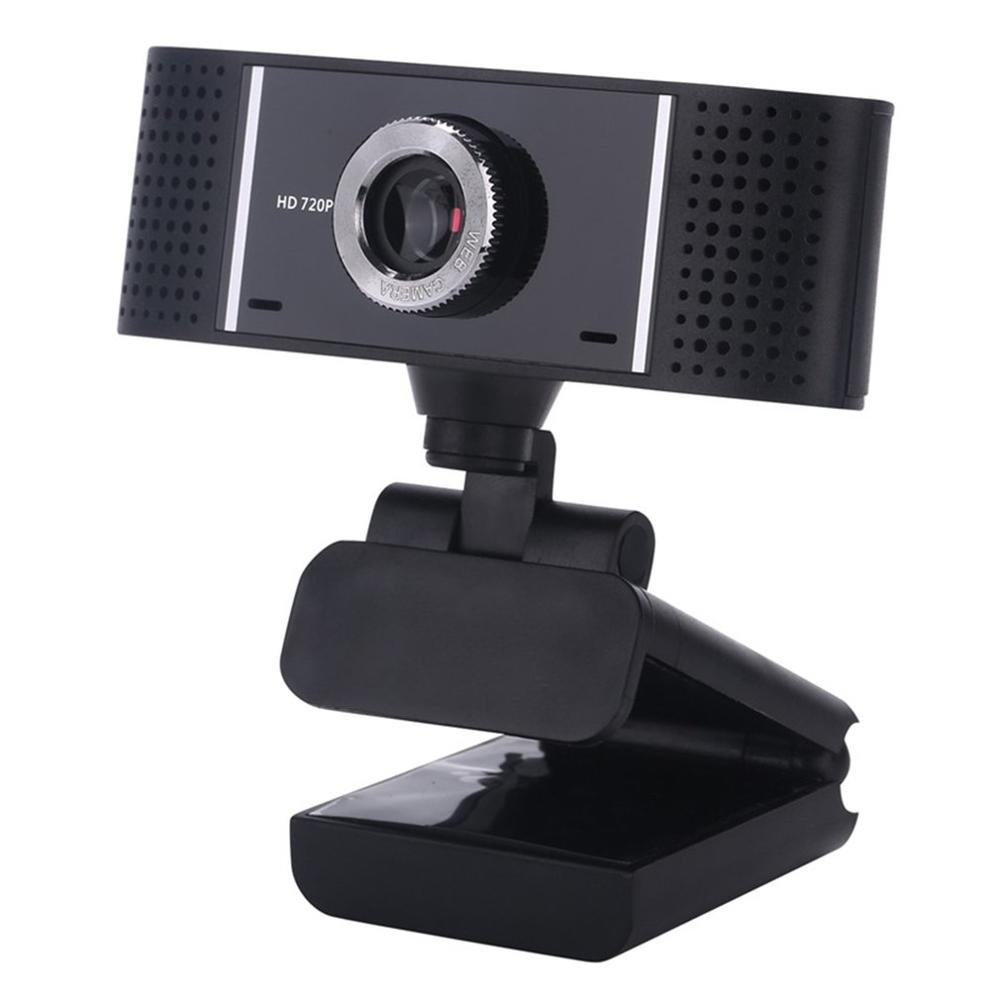 Webcam <font><b>1080P</b></font> USB Camera Built-in HD Microphone <font><b>Web</b></font> <font><b>Cam</b></font> 1920 x <font><b>1080p</b></font> USB Plug PC Camera image