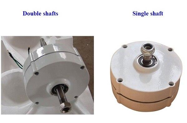 low rpm permanent magnet generator 100w price цена и фото