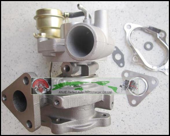 Turbo For MITSUBISHI PAJERO Montero SHOGUN 94- 4M40 4M40T 2.8L TD04 49377-03043 49377-03053 49377-03040 49377-03041 Turbocharger цены онлайн