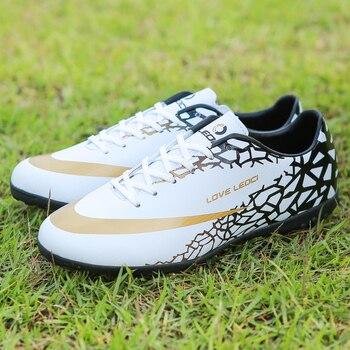 452fbf6b 2018 nuevo interior Futsal botas de fútbol zapatillas hombres barato fútbol  Superfly Original calcetín zapatos de fútbol con botines Red