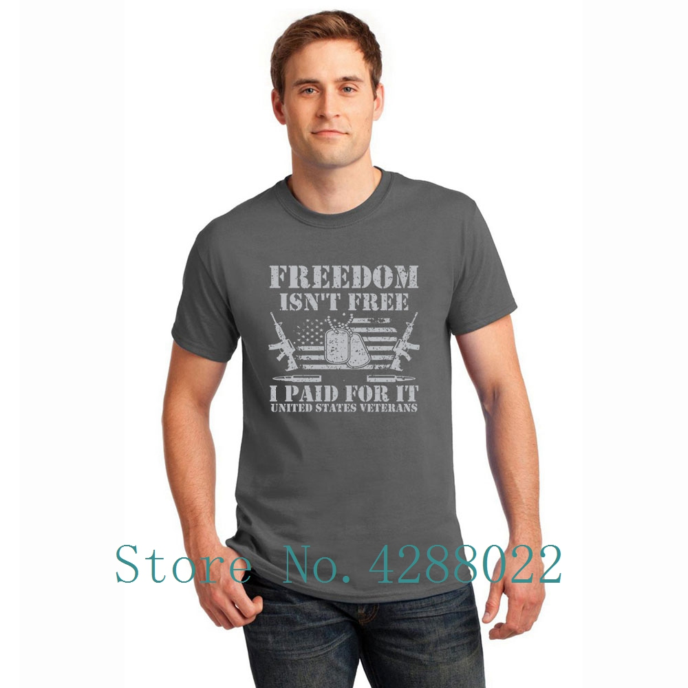 6cd31f49a9 Buy vietnam veterans tee shirts and get free shipping on AliExpress.com