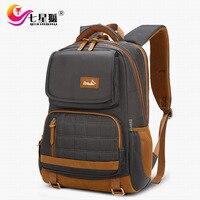 Children School Bags for teengaer Boys Girls travel school Backpacks kids schoolbags kids usb laptop Knapsack Mochila escolar