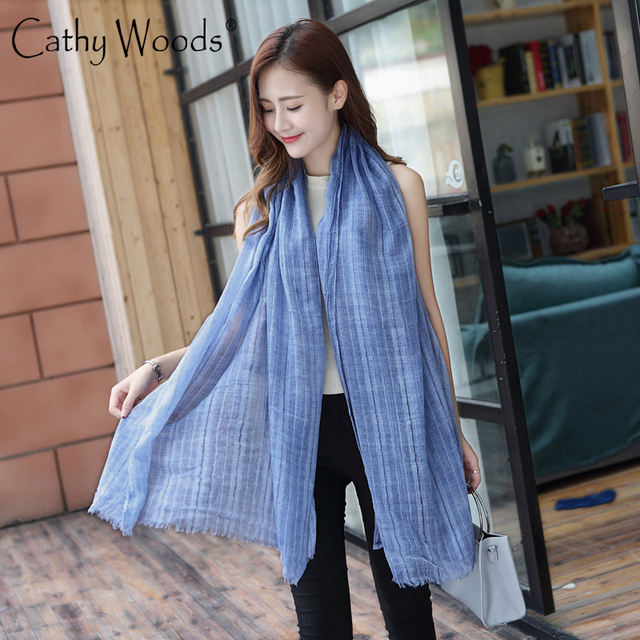 2016 100% Cotton Tie-dye Winter Scarf Men Women Ladies Shawls and Scarves Female Cotton Soft Long Scarves Foulard Echarpes Gift