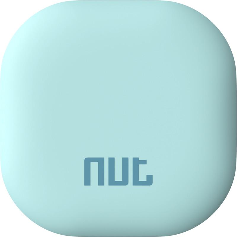 2016 Nut 3 Nut3s Multifunctional Smart Finder WiFi Bluetooth Tracker Locator Wallet Phone Key Anti-lost Alarm New NUT2 Nut 2s