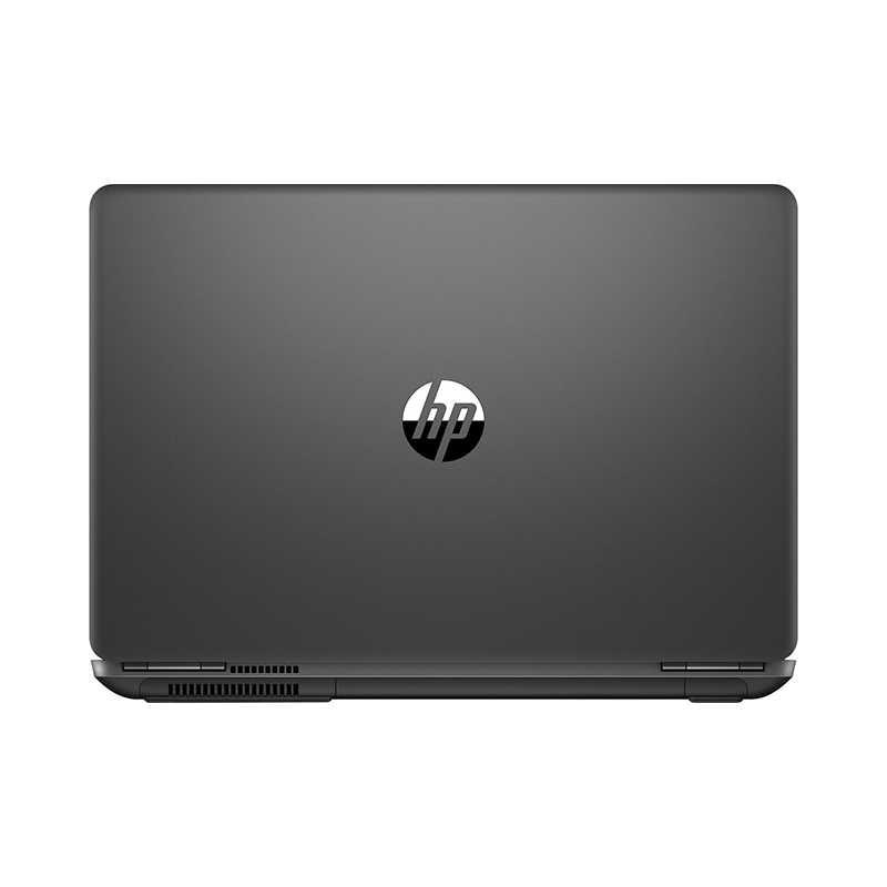 "Ноутбук HP 17-ab317ur 17.3""/i5-7300HQ/8Гб/1Тб+128Гб SSD/NVidia GTX 1050Ti/DVD-RW/Win10/Черный (2PQ53EA)"