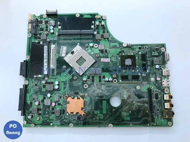 Driver for Acer Aspire 7745G Intel WLAN