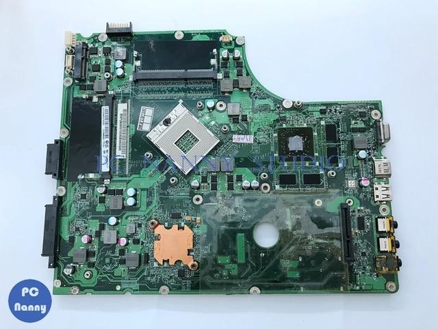 Acer Aspire 7745G 64Bit