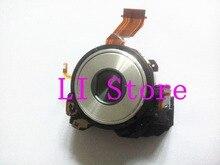 Camera Repair Replacement Parts N1 N2 DSC-N1 DSC-N2 zoom lens for Sony