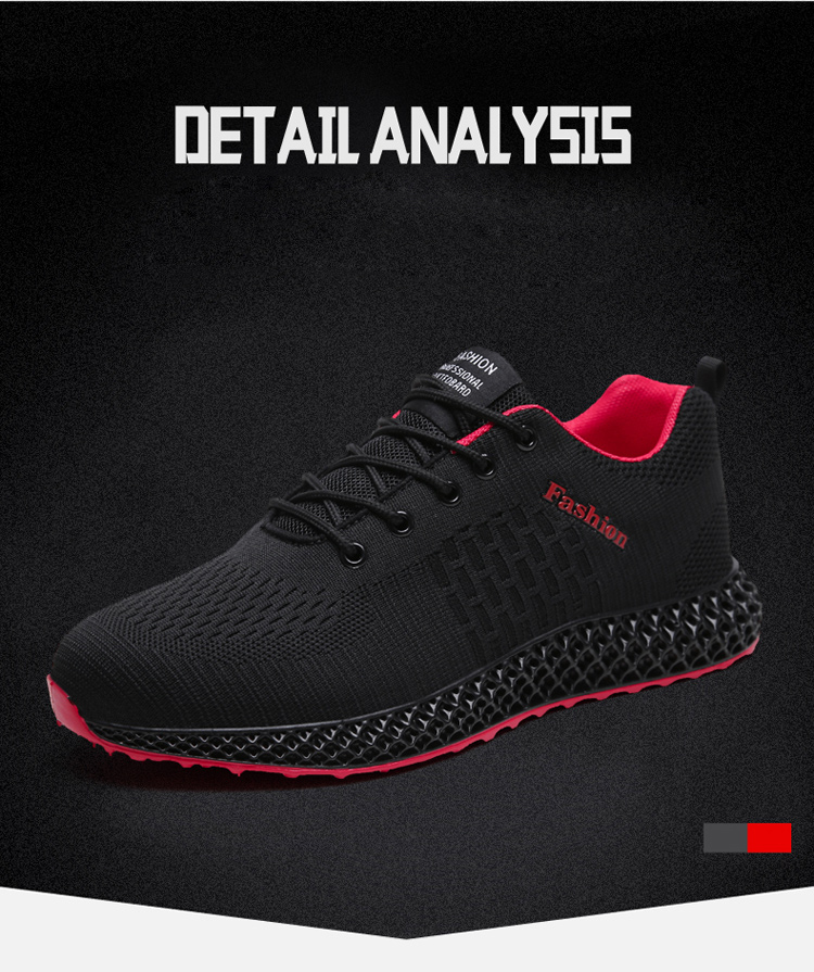 Male Shoes Adult Ons Men Human Race First Layer Winter Sneakers for Men Fashion 2019 Mens Canvas Shoes Sneakers Platform 50
