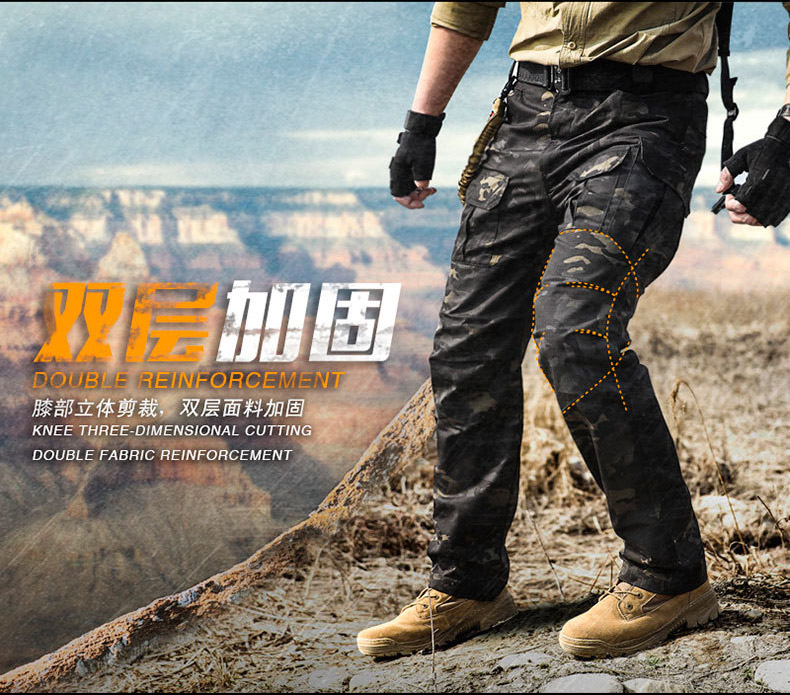 hiking-pants_12