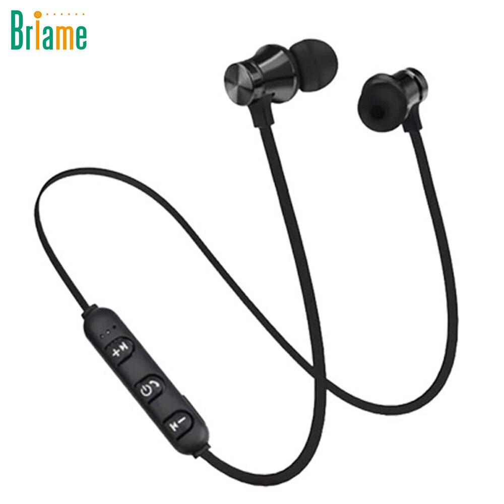 Aliexpress.com : Buy Icoque Sport Wireless Bluetooth
