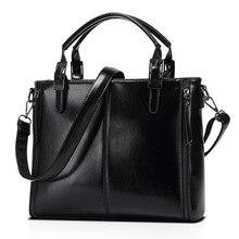 2016 new women handbags of famous brand Europe designer bag ladies killer bag high-end women messenger bags cross body tote
