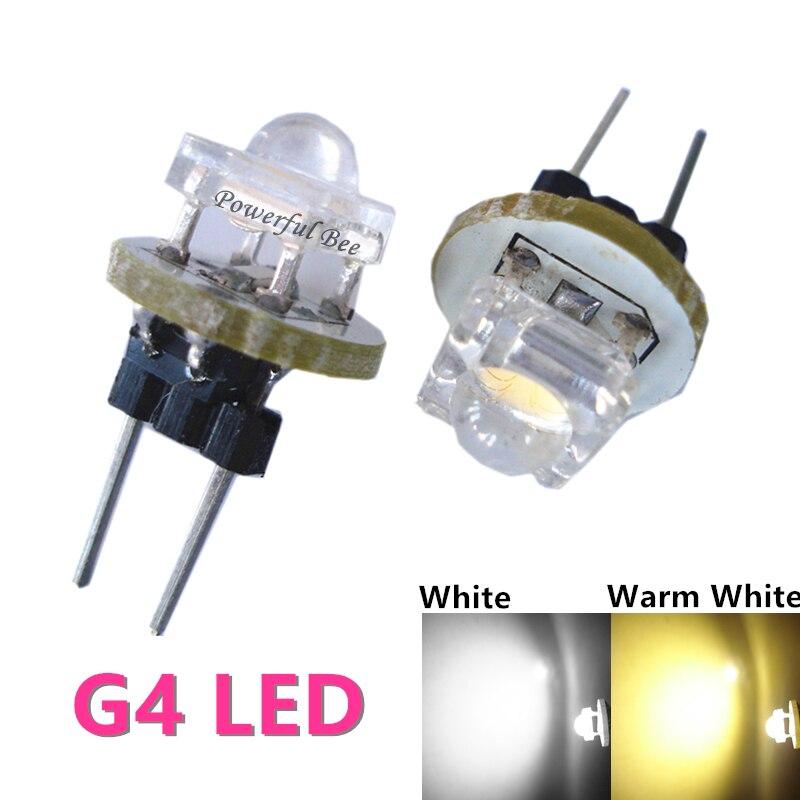1Pc LED indicator 8mm thread metal 12V 24V 220V light panelsignalpilotcontrol HK
