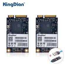 KingDian SSD 240 ГБ M280 3 года гарантии высокой производительности мини PCIe mSATA жесткий диск 240 г SSD завод непосредственно для компьютера