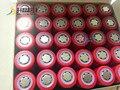 2 шт. батареи Бесплатная доставка Оптовых 100% Подлинные sanyo 18650 2600 мАч 3.7 В/sanyo 18650 3.7 В 2600 мАч литий-ионный аккумулятор