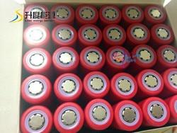 2 pieces of battery free shipping wholesale 100 authentic sanyo 18650 2600 mah 3 7v sanyo.jpg 250x250