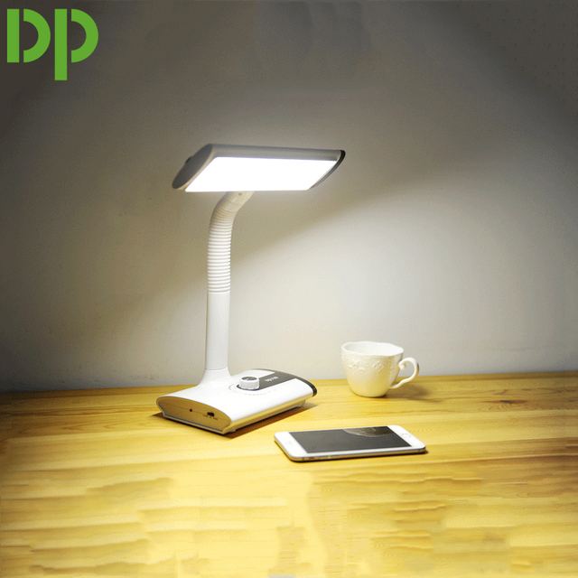 Duration Bedside Reading Lamps Modern Table Light Living Room Lamp Cool Desk Black For Bed