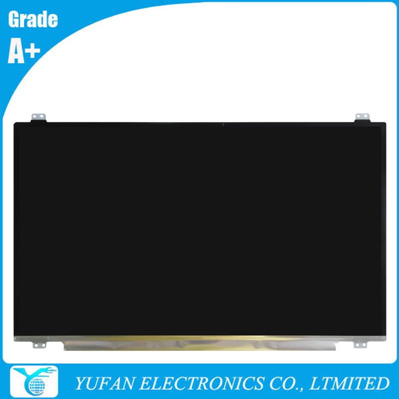 LP173WF4(SP)(F1) 18201682 Flat TFT eDP FHD new laptop screen panel replacement phil collins singles 4 lp