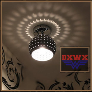 Free shipping Brief ceiling light aisle lights lighting aisle lights dancery lamp bedroom lamp