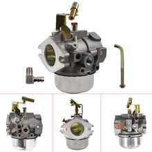 Carburetor For Kohler John Deere 110 112 210 212 Tractor Carb 14 16 Horse Engine