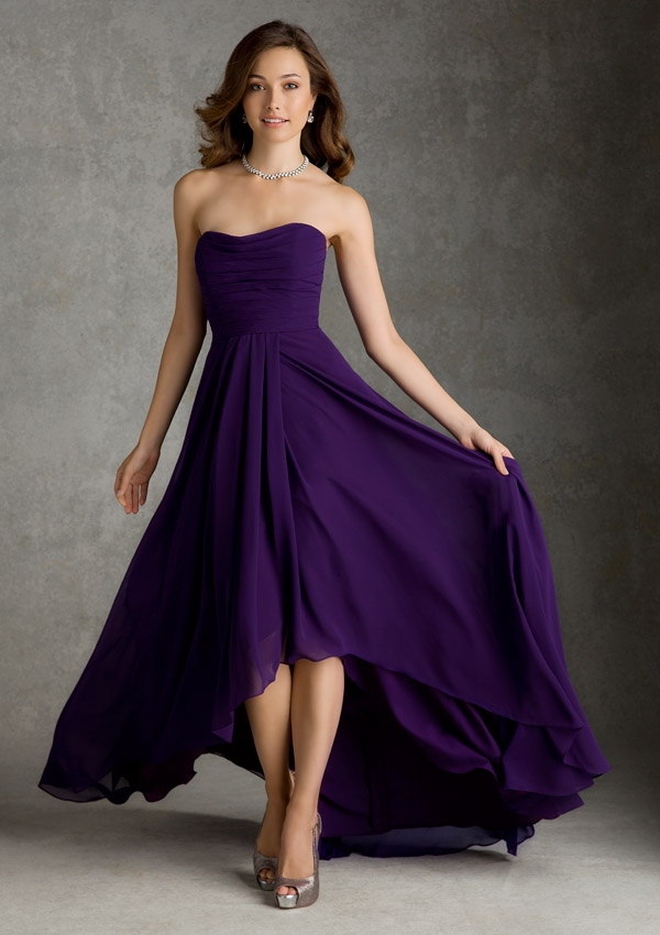 Compare Prices on Homecoming Dress Purple- Online Shopping/Buy Low ...
