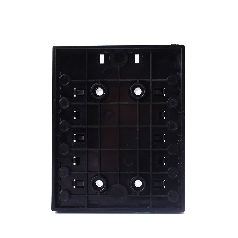 Fuse Box Holder*12 Ways Circuit ATO Blade Case Safety Protection Universal