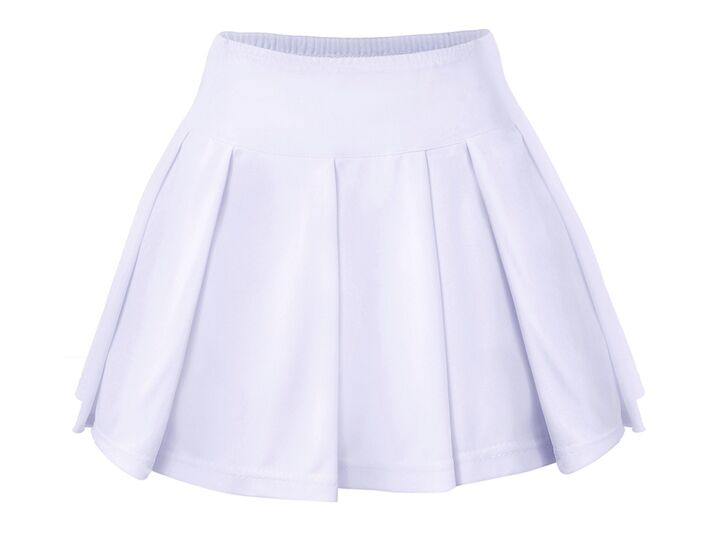 buscar el más nuevo sitio oficial 60% de liquidación €12.02 17% de DESCUENTO Falda plisada de tenis, falda van gogh, ropa de  tenis, falda de tenis para niñas, zapatillas de tenis para mujer, ...