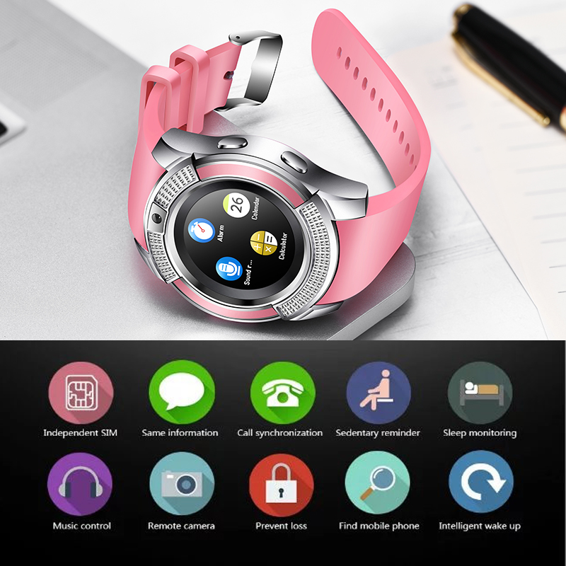 BANGWEI New Smart Digital Watch Information Vibration Reminder Sport Pedometer Clock LED Color Screen Bluetooth Smart Watch Men bangwei men women smart watch information vibration reminder sedentary reminder music player fashion fitness smart digital watch