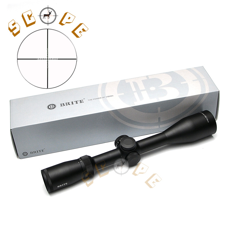BRITE X5 3-12X44 SF Tactical Rifle Scope Side Parallax Adjustment Mil Dot Reticle Hunting Riflescope Tactical Sight For Rifle tactical bsa catseye 6 24x44 sp optical sight side parallax riflescope mil dot hunting rifle scope