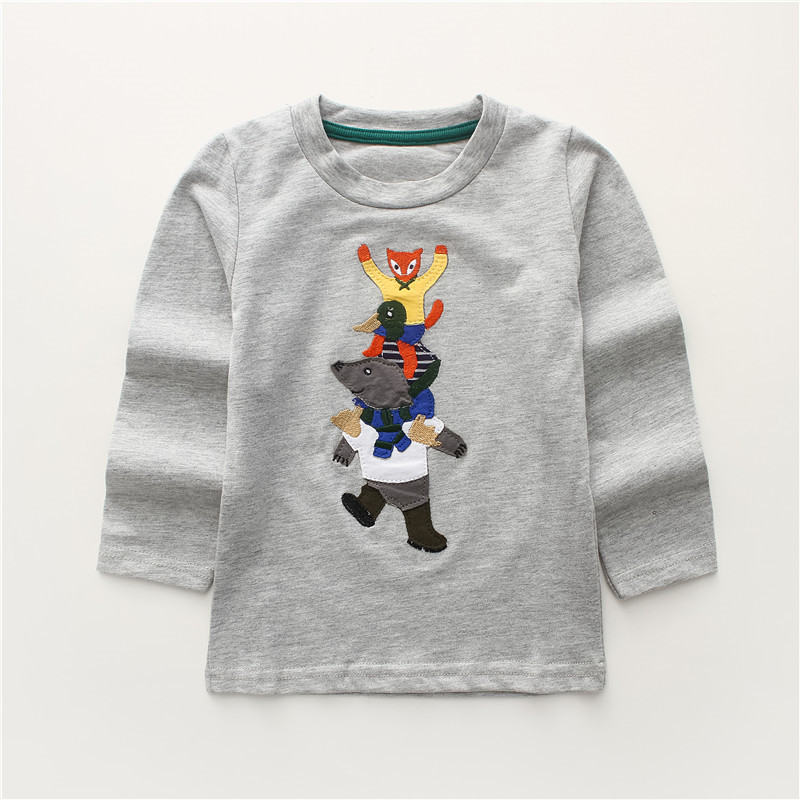 Boys-Long-Sleeve-Tops-2017-Brand-Autumn-Baby-Boy-Sweatshirts-Animal-Pattern-Children-T-shirts-for-Kids-Boys-Clothes-2