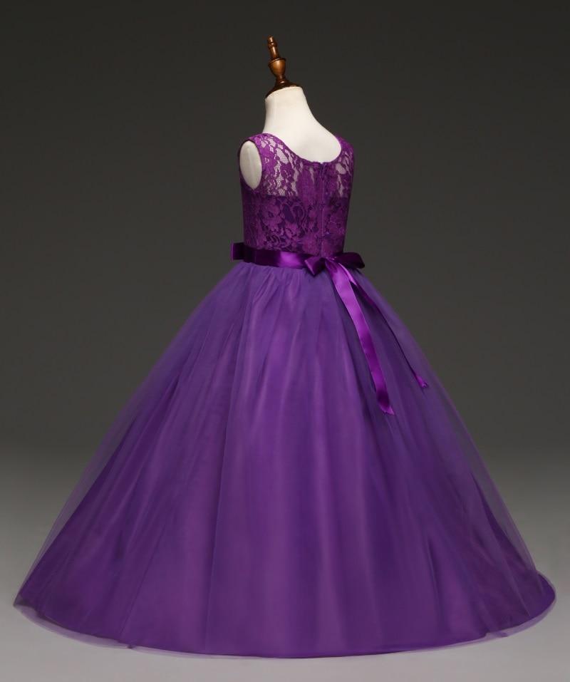 Contemporáneo Vestidos De Dama De Toowoomba Galería - Ideas para el ...