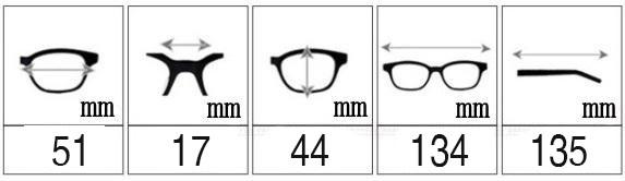 Eyewear Frames Women (12)