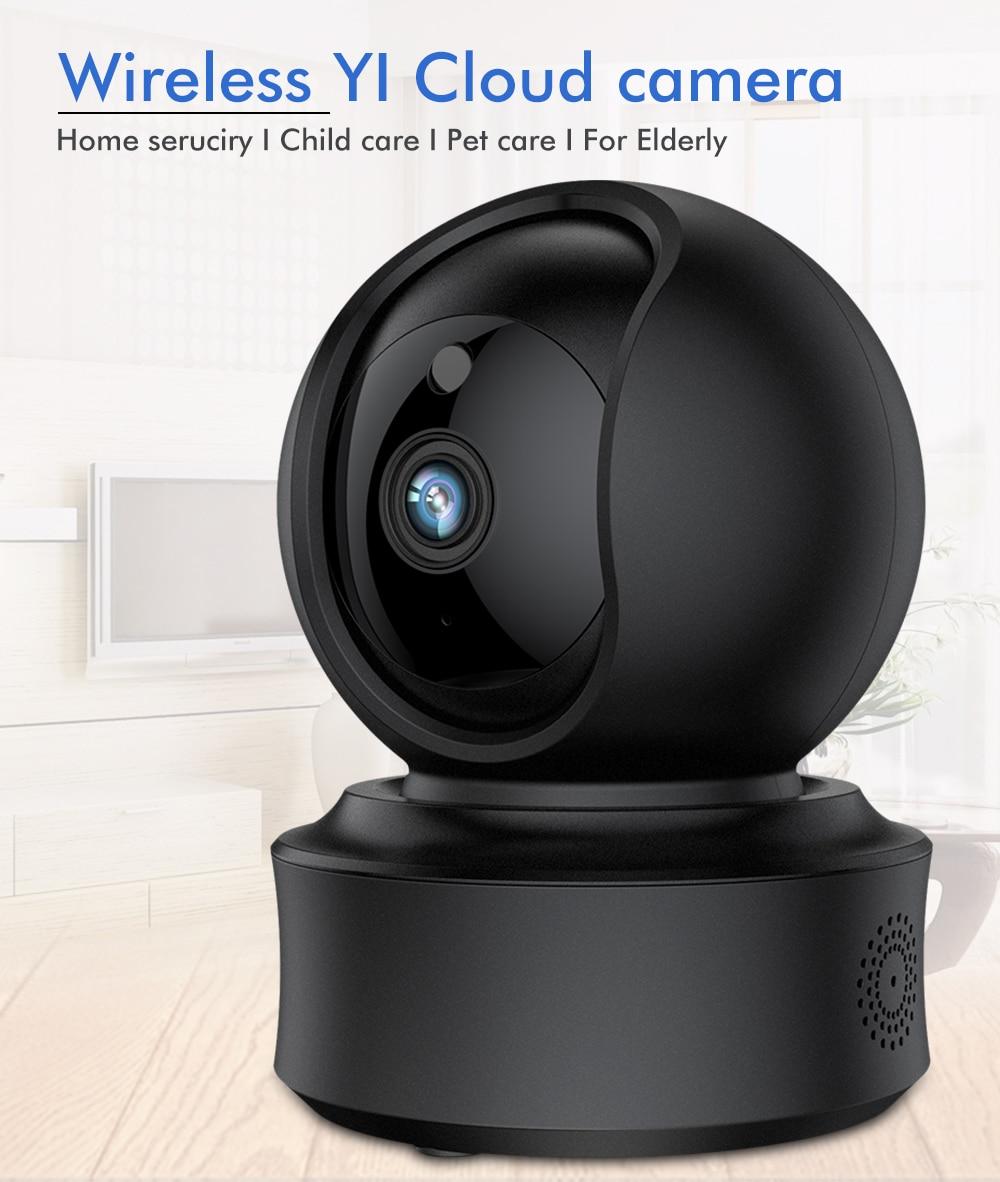 varnostna kamera (1)