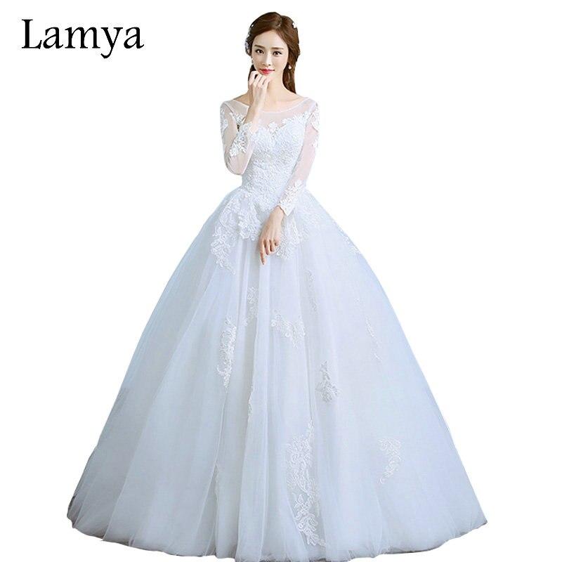 Армейского свадебного платья