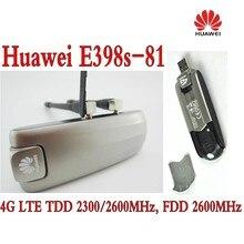 цена на UNLOCKED HUAWEI E392u-12 100MBPS 4G LTE USB MOBILE BROADBAND MODEM