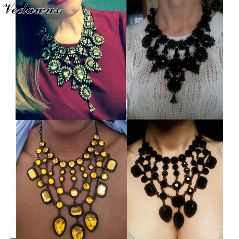 Vedawas Fashion Jewelrys