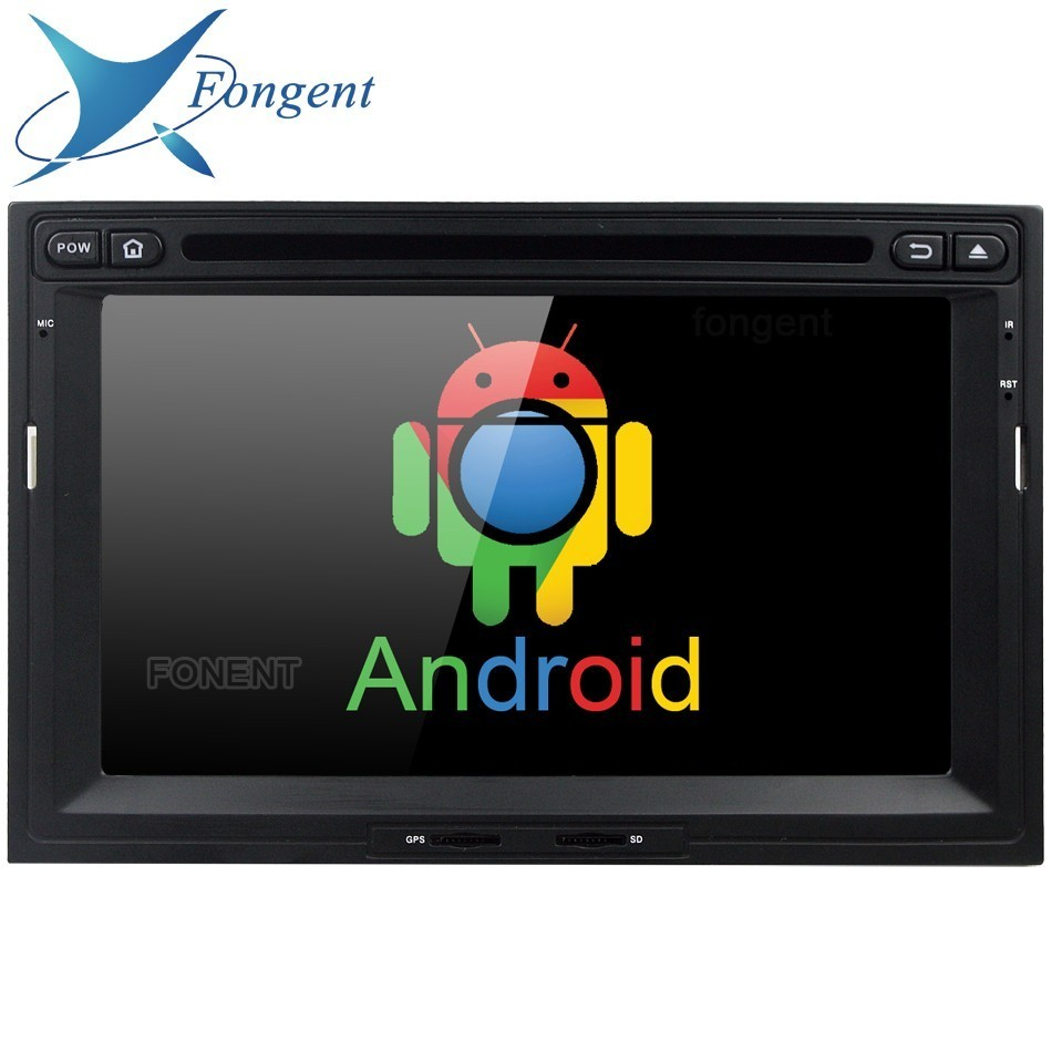 For PEUGEOT PG 3008 5008 CITROEN Berlingo 2010 2011 2012 2013 2014 2015 2016 Car DVD Radio Player GPS Multimeida 2 double din