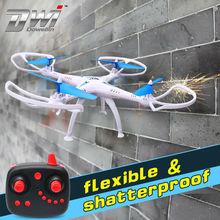font b RC b font Drone Professional Quadrocopter VS Syma X5C Remote Control Quadcopter font