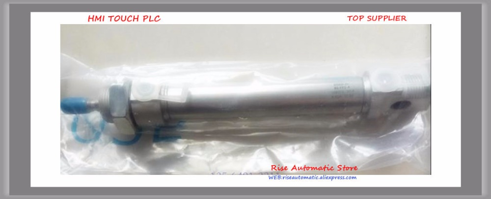 New Original Authentic Cylinder DSNU-25-25-P 193991 high-quality new original authentic cylinder mbt40 50