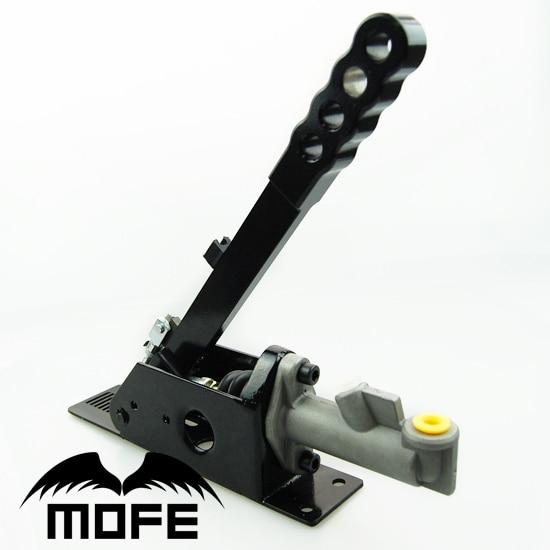 MOFE 0,75-tolline peasilinder - vertikaalselt lukustatav - Autode varuosad - Foto 1