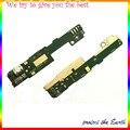 Novo usb original carregamento porto dock connector carregador cabo flex para lenovo k80m p90 4g de substituição