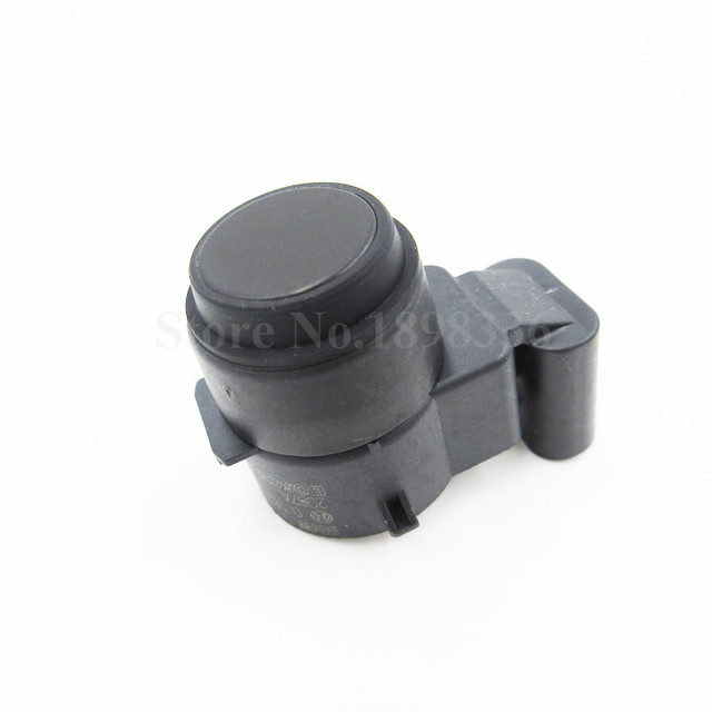 Car detector OEM 9196705 Parking Sensor PDC For B-MW E81 E84 E87 E88 E90 E91 E92 9196705 66209196705