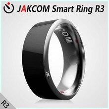 Jakcom Smart Ring R3 Hot Sale In Home Appliances Stocks As Wood Branding Iron Rice Flour Extruder Bcm5327Ma1Kqm