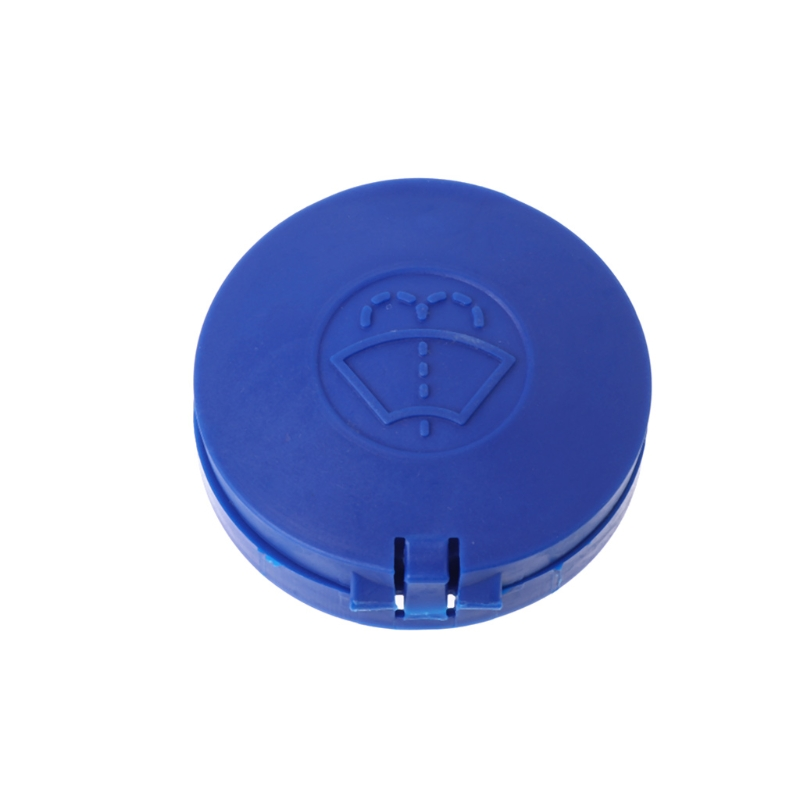 Windshield Washer Cap Durability Cover For Peugeot 301 307  408/ Citroen C5 C4L C2  Prevent Washer Fluid Leaking